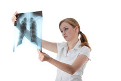 X-ray Stock Images