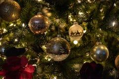 It& x27; s-jul tajmar igen fotografering för bildbyråer