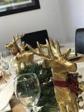 It& x27; s Kerstmistijd stock afbeelding