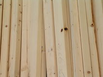 2x4's for Sale Stock Photography