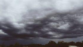 It& x27; s-Zeit zu regnen stockfotografie