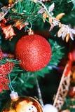 It& x27; tempo di Natale di s fotografie stock