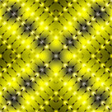 X texture Photo libre de droits