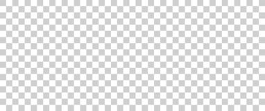 xadrez ou fundo abstrato do teste padrão de grade do png de quadrados cinzentos em um fundo branco do vetor ilustração royalty free