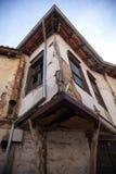 Xanthi, Griechenland lizenzfreies stockbild