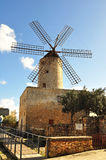 Xarola, Malta imagen de archivo