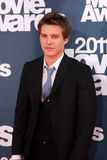 Xavier Samuel Royalty Free Stock Photo