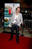 Xavier Tournaud Stock Photo