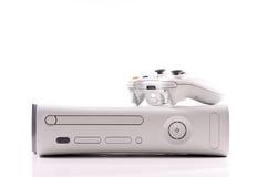 Xbox 360 Imagens de Stock