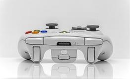 Xbox Fotografie Stock Libere da Diritti