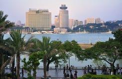 Xiamen City,China, Stock Photos