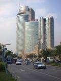 Xiamen City,China, Royalty Free Stock Photo