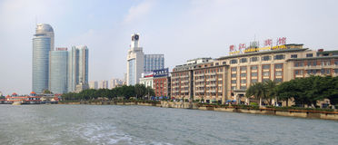 Xiamen City,China, Stock Photography