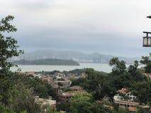 Xiamen muy hermoso fotos de archivo libres de regalías