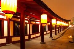 Xian,China Stock Photos