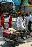 Xian Stock Images