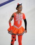 Xiaoyang Yu (CHN) Stock Photos