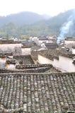 Xidi Village Stock Photos