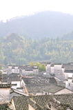 Xidi Village Stock Images