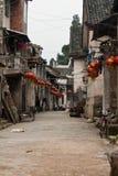Xing Ping, China Royalty Free Stock Photo