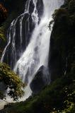 Xingyi Maling River Canyon. Eastphoto, tukuchina,  Xingyi Maling River Canyon Stock Photos