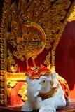 Xishuangbanna , Yunnan, China. Hinayana Buddhism culture  in Xishuangbanna , Yunnan, China Royalty Free Stock Images