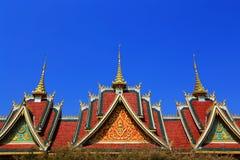 Xishuangbanna , Yunnan, China Royalty Free Stock Image