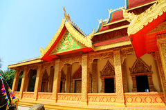 Xishuangbanna , Yunnan, China Royalty Free Stock Images