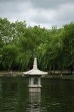 Xitang Water Town Stock Images