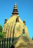 Xiva-doul oder Shiva-doul Lizenzfreie Stockfotos