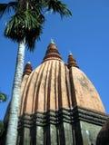 Xiva doul ή Shiva doul Στοκ φωτογραφίες με δικαίωμα ελεύθερης χρήσης