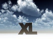 Xl Stock Photos