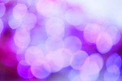 Xmas闪烁背景 圣诞快乐和新年好 库存图片
