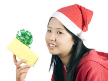 Xmas-10 Stock Photography