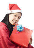 Xmas-2 Royalty Free Stock Photo