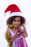Xmas! Royalty Free Stock Photos
