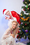Xmas Stock Photos