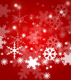 Xmas background royalty free stock photography