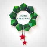 Xmas  backgrounds. Merry Christmas Royalty Free Stock Photos