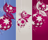 Xmas Concept Stock Images