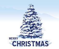 Xmas Concept royalty free stock images