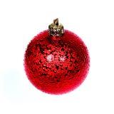 Xmas decoration. Christmas decoration stock image