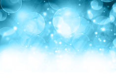 Xmas, holiday background Royalty Free Stock Photography