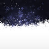 Xmas Holiday Card Stock Photos