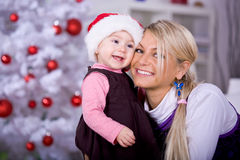 Xmas time Stock Images