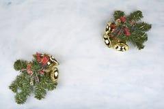 Xmas, winter, design, festive, colorful, background, traditional, christmas, decoration, celebration, red, chrismas, merry, holida stock images