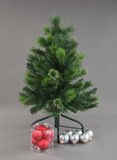 Xmass tree Royalty Free Stock Image
