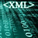 Xml απεικόνιση αποθεμάτων