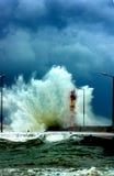 Xplosion Stock Image