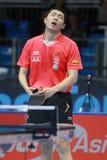Xu Xin (CHN) Stock Photo